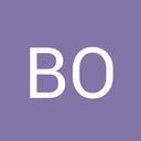 Bouncy999