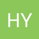 HyperPadz