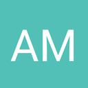 AmyNyan11780