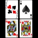 Cardflipicon