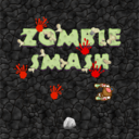 Zombiesmashicon