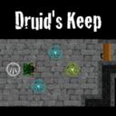 Druid's keep icon