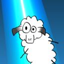 Muttonhunt icon %281024%29