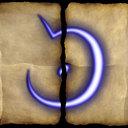Spellsplicer icon2