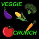 Veggiecrunchicon