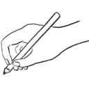 You doodle pro 2016 11 26t09 39 10z