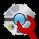 Robo blue icon %281%29