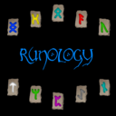 Runology icon
