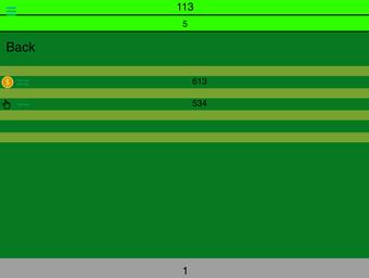 Ec468b5d 42ef 452e 85fc b60d367c8682