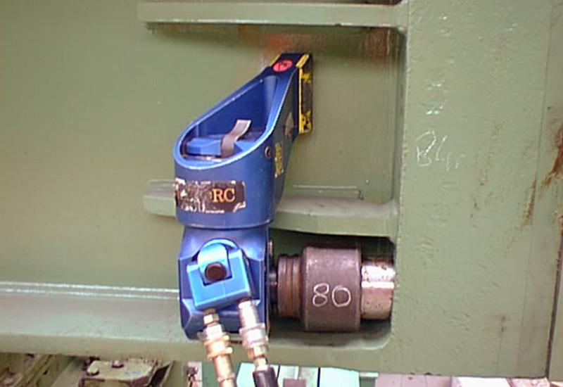 llave de torque hy