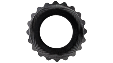 hytorc hands free washer