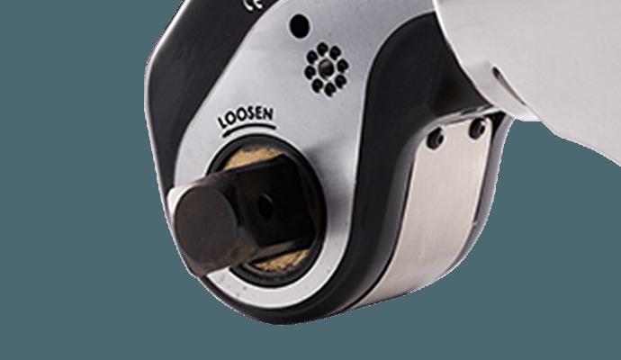 torque tool set