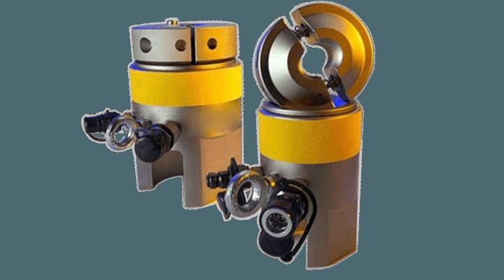 tensioner tool