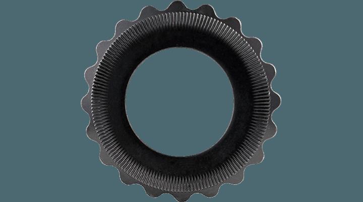 torque washer