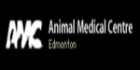 Animal Medical Centre Edmonton Ltd