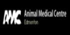 Animal Medical Centre Edmonton Ltd