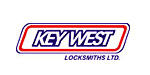 Key West Locksmiths Limited
