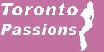 Toronto Passions