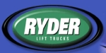 J.H. Ryder Machinery Limited