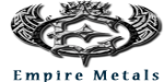 Empire Metals Inc.