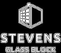 Stevens Glass Block