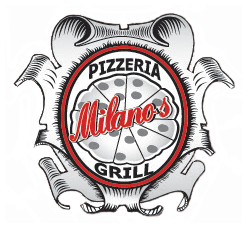 Milanos Pizzeria And Grill