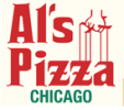 Als Pizza Chicago
