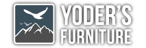 Yoder's Furniture