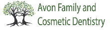 Avon Family and Cosmetic Dentistry