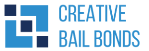 Creative Bail Bonds