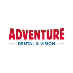 Adventure Dental & Vision