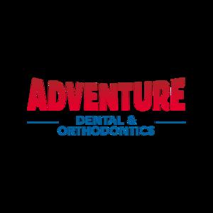Adventure Dental & Orthodontics