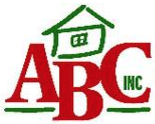 ABC Cleaning, Restoration & Home Improvements Inc
