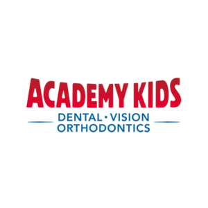 Academy Kids Dental, Vision and Orthodontics
