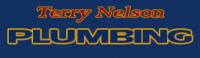 Terry Nelson Plumbing Inc.