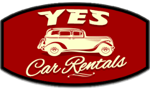 YES Car Rentals