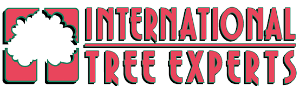 International Tree Experts