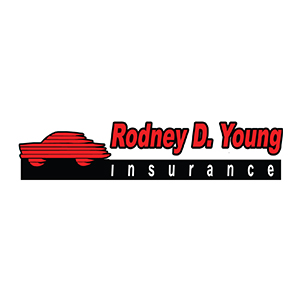 Rodney D. Young Insurance