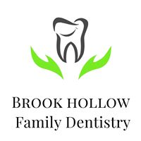Brook Hollow Family Dentistry