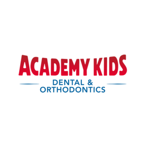 Academy Kids Dental and Orthodontics
