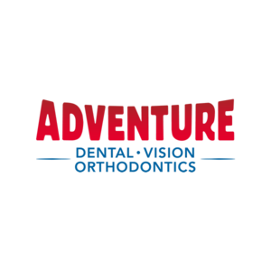 Adventure Dental, Vision & Orthodontics