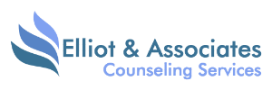 Elliot & Associates Counseling Services