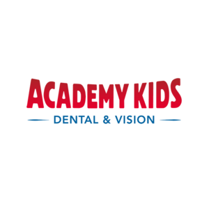Academy Kids Dental & Vision