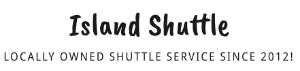 Island Shuttle