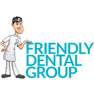 Friendly Dental Group of South Park