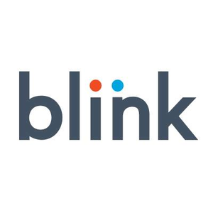 Blink Fitness Junction