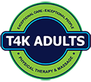 T4K Adults - Weston