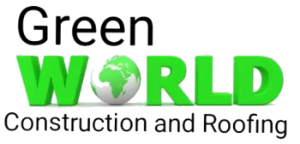 Green World Construction