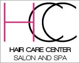 Hair Care Center Salon and Spa