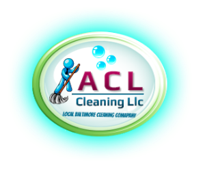 ACL Cleaning LLC